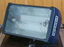 SGM Stroboskop Blitzer Lichteffekt /B
