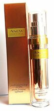 New Sealed Avon Anew Essential Youth Maximising Serum  Full Size 30ml