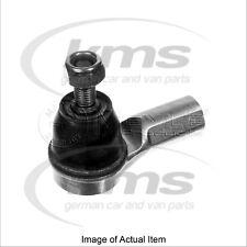 New Genuine MEYLE Tie Track Rod End 31-16 031 0001 Top German Quality