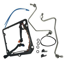 High Pressure Fuel Pump Gasket Kit for 2008-10 Ford 6.4L Powerstroke 8C3Z9G805B