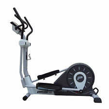 ProForm Cross Trainers & Ellipticals with Calorie Monitor