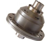 LSD Limited Slip Differential For GM, Opel, Chevrolet, Daewoo Val Racing