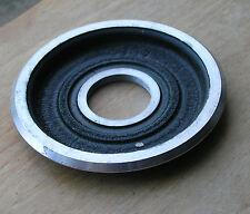 DURST ixopla m25 25mm filo di metallo 4526 (Made in Italy) 81mm di diametro