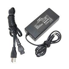 HQRP Adaptador de CA para Asus F75, F75V, F75VD, F75VD-EB51 Ordenador portátil