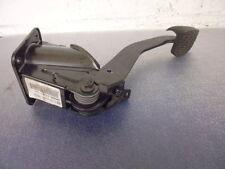 Smart Roadster 452 Bremspedal Bremse 0009417V005 0204020022