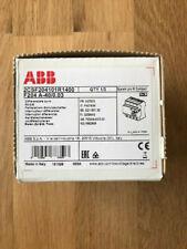 ABB F204 A-40/0,03 FI-Schutzschalter (2CSF204101R1400) NEU