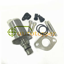 SCV Suction Control Valve For Toyota AVENSIS COROLLA 1KD/2KD Engine 294200-0040