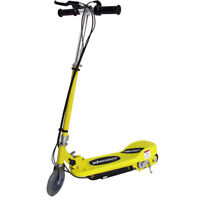 FULLY STOCKED ECOMMERCE E-SCOOTER WEBSITE For Sale|FREE Domain|Hosting|Traffic
