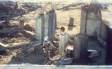 GIL GERARD BUCK ROGERS IN THE 25TH CENTURY 1979 VINTAGE SLIDE  N°1