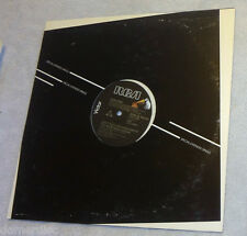5 Star I Can't Wait Another Minute 12 Inch Single Vinyl Record 4 Tracks Five