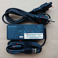 New Original OEM Lenovo ThinkPad X1 Carbon 20A7 65W 20V 3.25A AC Power Adapter@@