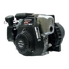 2 INCH - Banjo Transfer Pump, Powered by Honda GC160 Engine, 190GPM, EPDM Seals