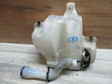 Citroen C8 2,2 HDI Wischwasserbehälter (3)