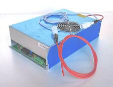 Alimentatore di potenza DY20 per laser CO2 fino a 180 Watt