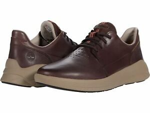 Man's Sneakers & Athletic Shoes Timberland Bradstreet Ultra Leather Oxford