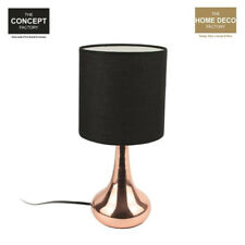 Nachttischlampe innenraum lampen aus bronze g nstig kaufen for Nachttischlampe orientalisch