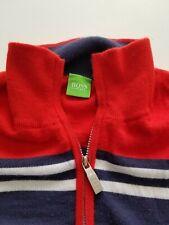 Hugo Boss Green Label Sweater Size XXL