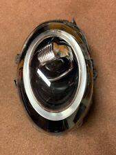 NEW BMW Mini One/Cooper/S Left Side LED Headlight (#: 8737595) F54/F55/F56/F57