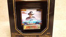 New 1992 Racing Champions 1:64 Diecast NASCAR Richard Petty STP Premier Pontiac