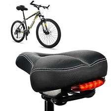 Fahrrad Sättel günstig kaufen   eBay