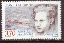 1995 FRANCE TIMBRE Y & T N° 2939 Neuf * * SANS CHARNIERE