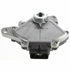 For Corolla 93-95, Neutral Safety Switch