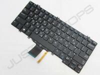 Nuovo Originale Dell Latitude 5280 5288 5289 5290 7280 Tastiera Greca 0VHHHJ