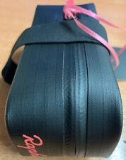 Rapha Sadle Bag Small Black High-Vis Pink Brand New With Tag