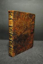 Schurig - Gynaecologia historico-medica hoc est Congressus Muliebris - 1730