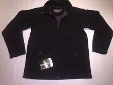 Regatta Polyester Soft Shell Coats & Jackets for Men