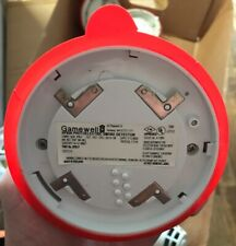 New listing Gamewell Xp95A Photoelectric Smoke Detector