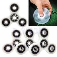 Fidget Spinner Hand Finger EDC Pocket Konzentration ADHS Antistress Spielzeug GE