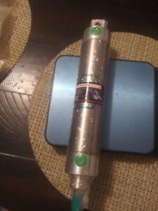 Clippard Minimatic UDR-32-6-B Pneumatic Cylinder New
