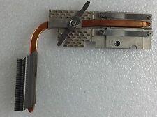 HP Compaq 6735s GW94AV CPU Processor Heatsink Cooler Cooling Copper