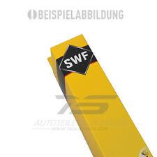 SWF ORIGINAL WISCHBLATT SCHEIBENWISCHER 116119 340 mm