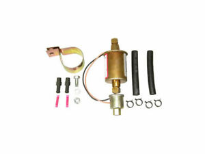 For 1981-1983 Plymouth PB150 Fuel Pump 84643QK 1982 FUEL PUMP MODULE