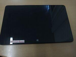 Dell Venue 11 Pro 5130 10.8-Inch Tablet Grade B