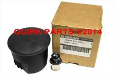 2002-2006 Nissan Sentra Xterra Frontier Ashtray Kit  NEW OEM Part #  999M1-VN001