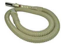 Generic Electrolux Canister Replacement Electric Hose