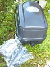 Hi Blow 35 Air Pump Oxygen Pump