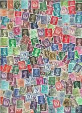 British Stamp Collections & Lots