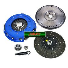 PSI STAGE 1 CLUTCH KIT+HD FLYWHEEL 86-95 FORD MUSTANG LX GT 5.0L COBRA SVT