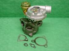 Burstflow Turbolader upgrade K04  015 passend für VW Passat AUDI A4 A6 1.8T B2
