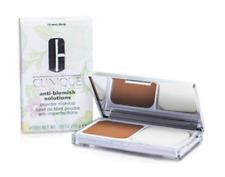 Clinique Acne Solutions Powder Makeup 18 Sand 35 Oz