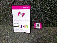 littleBits 650-0122 Dimmer Input Module