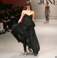 Sass & Bide Cotton Blend Regular Size Dresses for Women