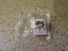 New listing 1997 Happy Holidays Mickey Mouse Walt Disney World Pin