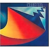 Cluster 71, Cluster, Audio CD, New, FREE & FAST Delivery