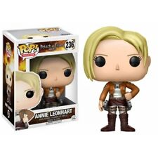Pop! Vinyl Titanic TV, Movie & Video Game Action Figures