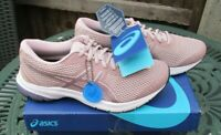 Ladies Asics Gel-Kumo Lyte MX Running Shoes Trainers Sneakers UK 6.5 New In Box